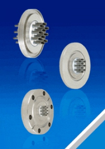 Straight/Solder Cup Conductor