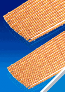 Ribbon Cable 28 AWG and 22 AWG