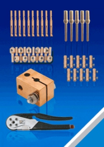 Set Screw Type