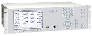 IC6 Thin Film Deposition Controller