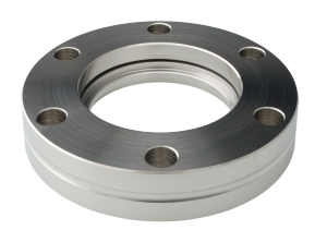 Welding Flange Rotatable Stainless Steel 316LN