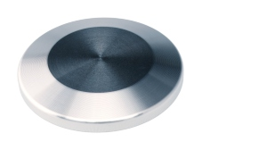 Blank Flange - Stainless Steel 304