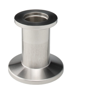 Reducer - Stainless Steel