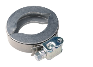 Hose Clip Clamping Ring