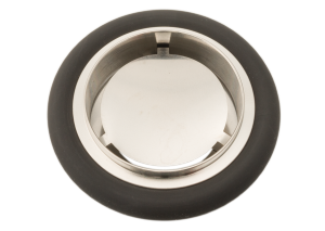 Centering ring with Baffle
