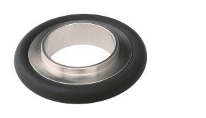 Reducing Centering Ring Aluminum
