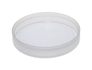 Protective Lid
