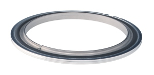 Centering Ring - Aluminum, Stainless Steel
