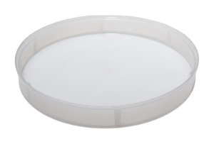 ISO-K Protective Lids