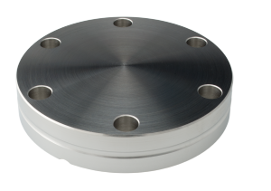 Blank Flange Stainless Steel 304L