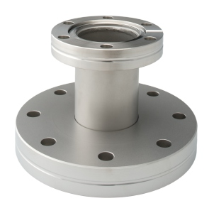 Reducer CF-F / CF-R - Stainless Steel 304L