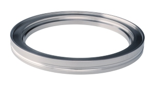 Welding Flange - Stainless Steel