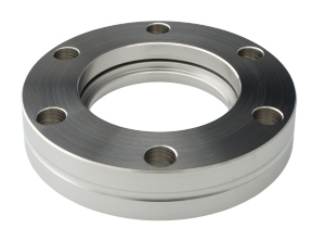 Welding Flange Rotatable Stainless Steel 304L