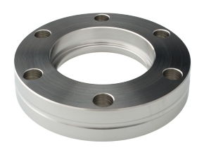 Welding Flange Stainless Steel 316LN