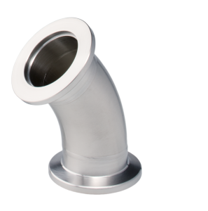 Elbow 45° - Stainless Steel