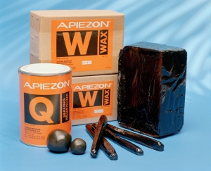 Apiezon® Waxes and Sealing Compounds