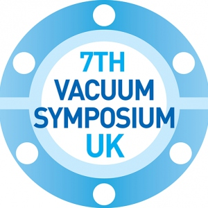 Vacuum Expo 2016 - Technology in a Vacuum
