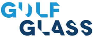 Gulf Glass Exhibition - 25-27 September