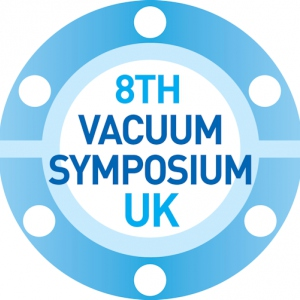 Vacuum Expo 2017 - 11th & 12th October 2017 Ricoh Arena, Coventry